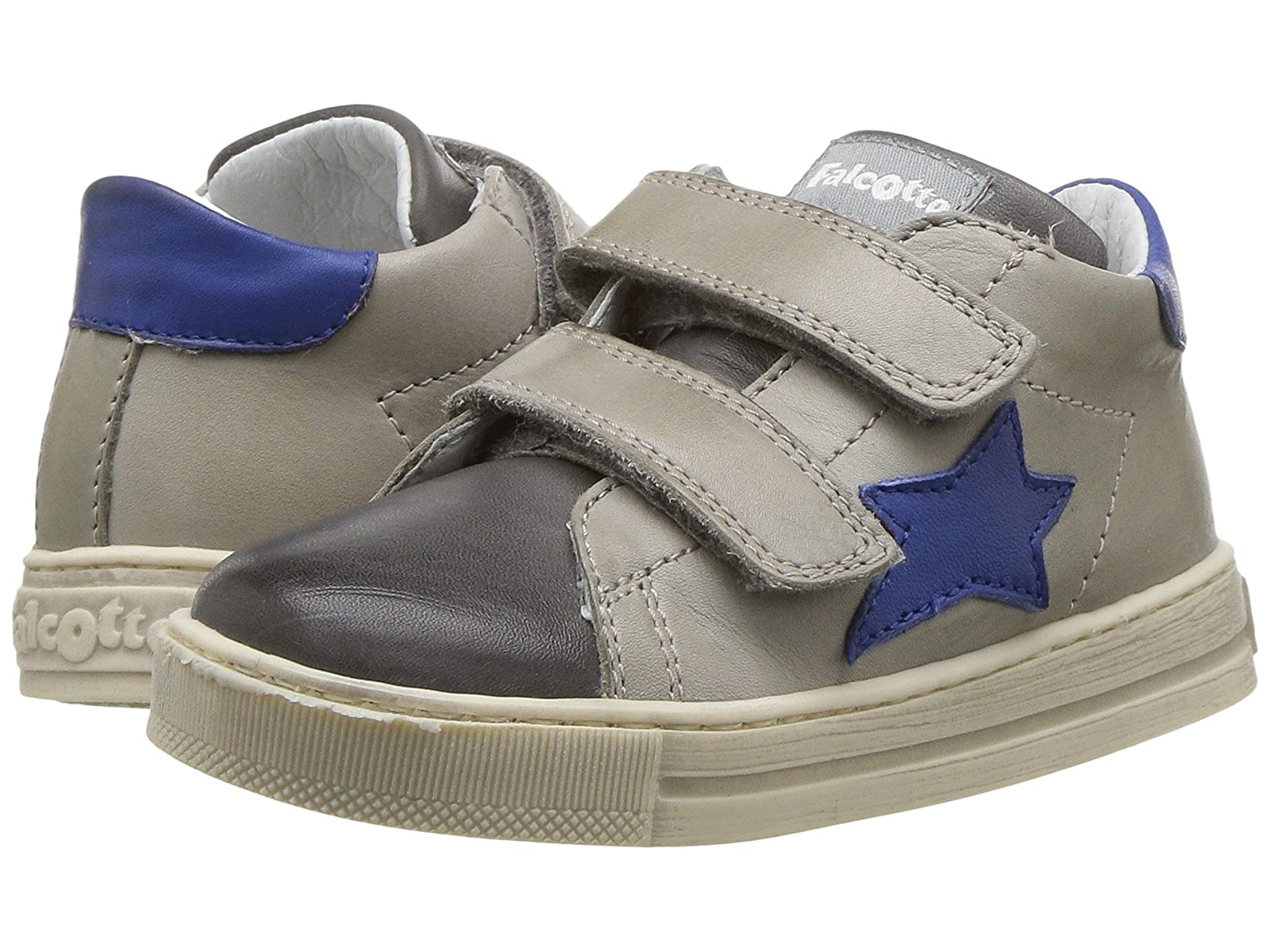 Naturino Falcotto Sirio VL SS18 (Toddler)Cheap and distinctive eye-catching shoes