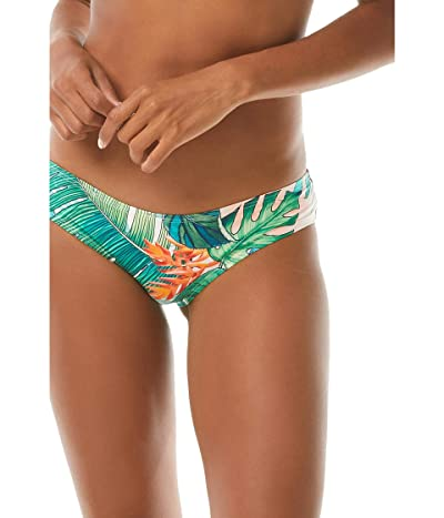 Vince Camuto Lush Tropic Classic Bottoms