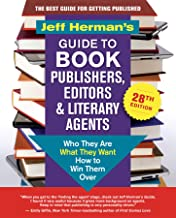 Best directory of book publishers Reviews