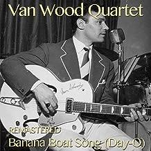 Day-O (The Banana Boat Song)