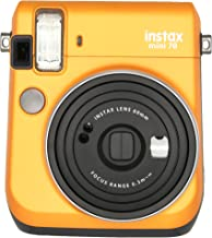 Best instax mini 70 Reviews