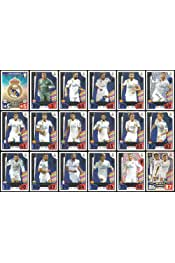Amazon.es: Real Madrid - Juegos y accesorios: Juguetes y juegos