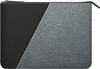 スリーブケース Dadanism MacBook 12インチ,Surface Pro 7 / Pro 6 / Surface Pro 2017 / Pro 4 3, iPad Pro 12.9 等 13インチ以下のノート・タブレットPC/電子書...