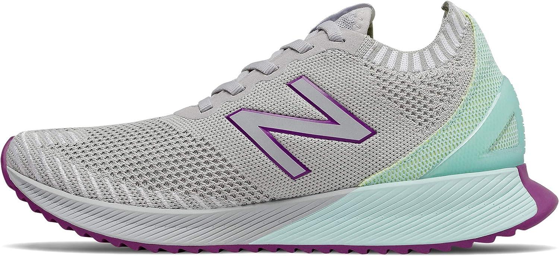 お得なキャンペーンを実施中 New Balance Women's FuelCell V1 特売 Echo Sneaker