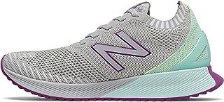 new balance Women's FuelCell Echolucent Running Shoe