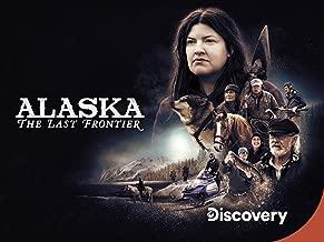 atz alaska last frontier