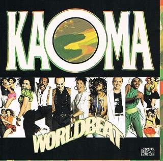 Best kaoma lambada album Reviews
