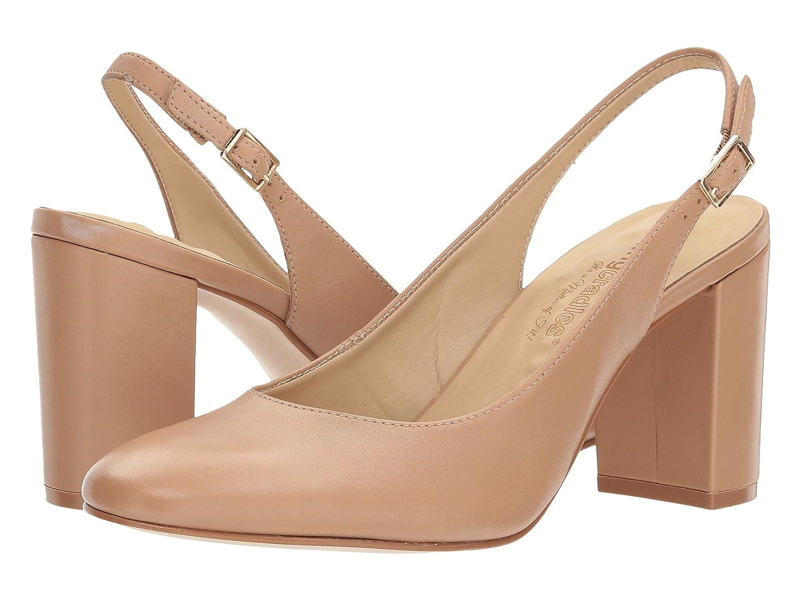 Walking Cradles MichaelaAtmospheric grades have affordable shoes