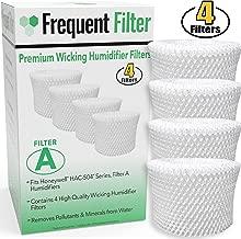 lg air conditioner clean filter light