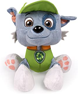 Best paw patrol talking rocky Reviews