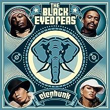 Best get it started black eyed peas Reviews