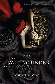 Falling Under (A Falling Under Novel Book 1)