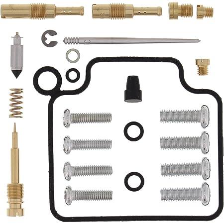 Quad Boss 26-1327 Carburetor Kits