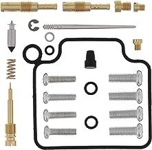 All Balls 26-1373 Carburetor Rebuild Kit