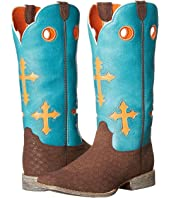 Ariat Kids Ranchero (Toddler/Little Kid/Big Kid)