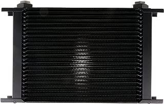 setrab 25 row oil cooler