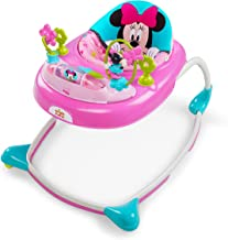 bright starts minnie mouse bouncer instructions