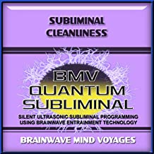 Subliminal Cleanliness
