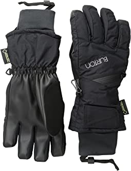 WMS GORE-TEX® Under Glove