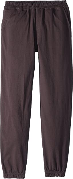 Chaser Kids - Cotton Jersey Lounge Pants (Big Kids)