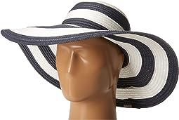 Sun Ridge™ II Hat