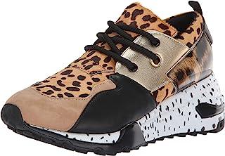 Women's Cliff Sneaker