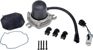 Dorman 306-010 Electric Pump