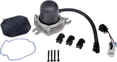 Best tundra air injection pump Reviews