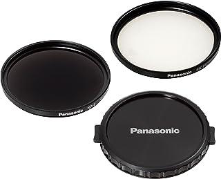 Suchergebnis Auf Für Panasonic Vw W4907h Elektronik Foto