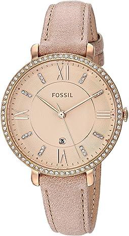Fossil - Jacqueline - ES4292