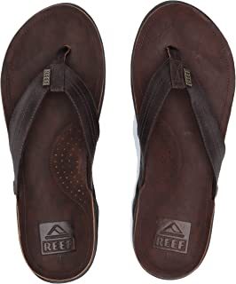 Best reef j bay dark brown Reviews