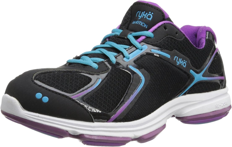 RYKA Womens Devotion Walking Shoe 9.5 M US