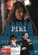 ANNA PIHL - SERIES 1