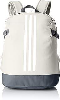 Adidas BP POWER IV M Backpack for Unisex