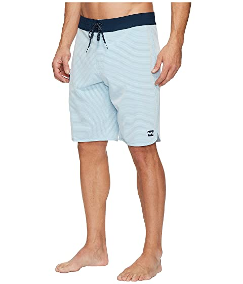 Billabong Harbour Boardshorts X Blue 73 ABwUrAq
