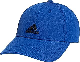 adidas Kids Boy's/Girl's/Decision Structured Adjustable Cap