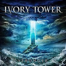 Ivory Tower - Stronger (2019) LEAK ALBUM
