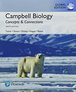 Best campbell biology concepts & connections Reviews