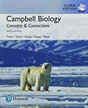 campbell biology 8th ed