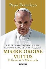 Misericordiae Vultus (Spanish Edition) eBook Kindle