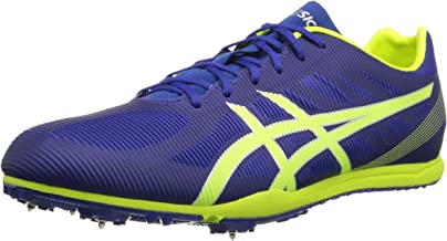 ASICS Men's Heat Chaser Track And Field Shoe