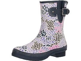 Chooka Tillie Mid Rain Boots reC7WPsJ