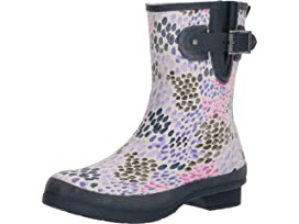 Chooka Tillie Mid Rain Boots