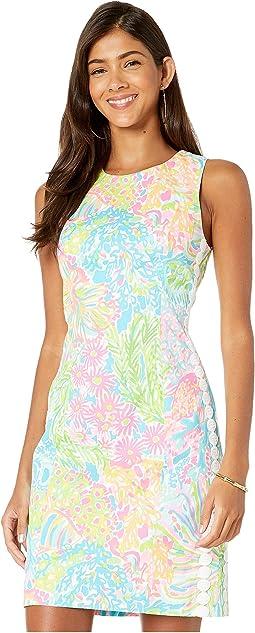 8b3e4171f178 Women's Lilly Pulitzer Dresses + FREE SHIPPING   Clothing   Zappos.com