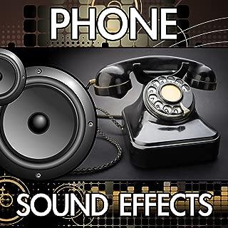Best mobile vibration sound effect Reviews