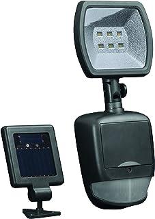 Duracell sl001bkbdu Solar Powered veiligheid Light 120 lumen - - - gadgets > zaklampen & lantaarns