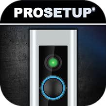 Best ring spotlight cam app Reviews
