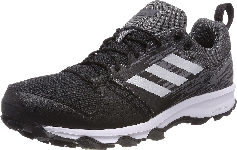 Adidas Men's Galaxy Trail Running shoes