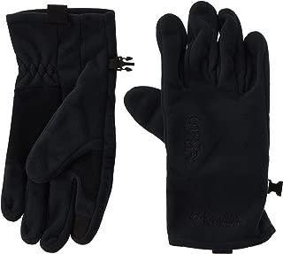 [ラブ] Gloves-Men's Infinium Windproof Glove メンズ