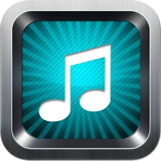 Mejor Musica Cristiana De Adoracion Descargar Gratis